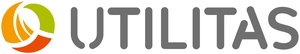 Utilitas Tallinn AS