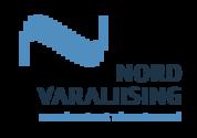 NORD VARALIISING OÜ
