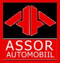 Assor Automobiil OÜ