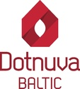 DOTNUVA BALTIC AS