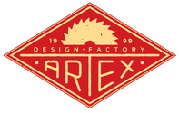 Artex Design Factory OÜ