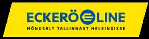 Eckerö Line Ab Oy Eesti filiaal