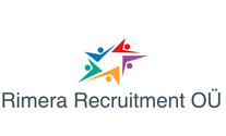 RIMERA RECRUITMENT OÜ