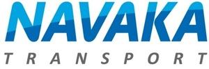Navaka Transport AS
