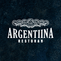 Paleton OÜ / Argentiina Restoran