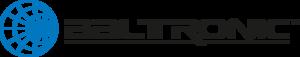 Baltronic OÜ