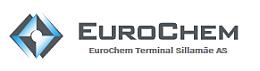EuroChem Terminal Sillamäe AS