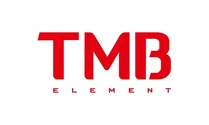 TMB Element OÜ