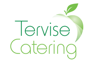 Tervise Catering OÜ