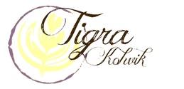 Tigraman OÜ