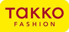 TK-Fashion OÜ