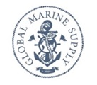 Global Marine Supply OÜ