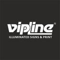 VIPLINE OÜ