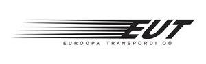 EUROOPA TRANSPORDI OÜ