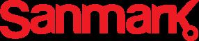 Sanmark Grupp OÜ