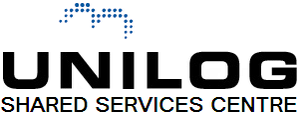 UNILOG Shared Services Centre OÜ