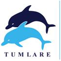 Tumlare Corporation Estonia OÜ