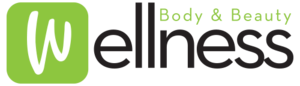 Wellness OÜ