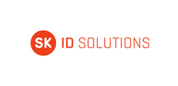 SK ID Solutions AS