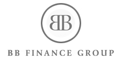 BB Finance Group