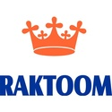 RAKTOOM AS