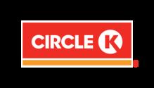 Circle K Eesti AS