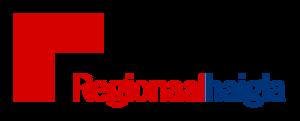 Põhja-Eesti Regionaalhaigla SA