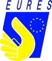 Eesti Töötukassa / Eures