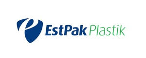 EstPak Plastik AS
