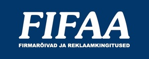 FIFAA AS