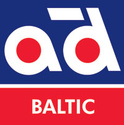 AD BALTIC AS