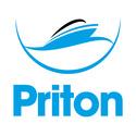 Priton Oy