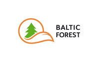 BALTIC FOREST OÜ