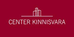 CENTER KINNISVARAGRUPP OÜ