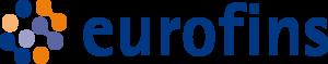 Eurofins Environment Testing Estonia OÜ