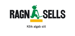 Ragn-Sells AS