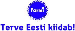 Farmi Piimatööstus AS