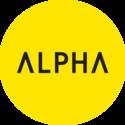 ALPHA CRC ESTONIA OÜ
