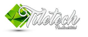 Tiletech OÜ