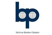 Tallinna Bekkeri Sadam OÜ