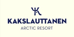 KAKSLAUTTANEN TRAVEL SERVICES OÜ