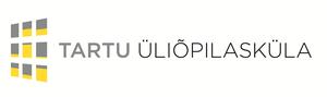 MTÜ Tartu Üliõpilasküla