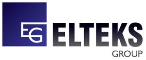 ELTEKS GROUP OÜ