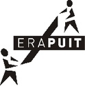 ERAPUIT AS