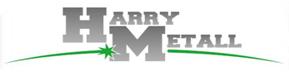 Harry Metall OÜ