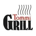 TOMMI GRILL OÜ