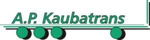 A.P.KAUBATRANS OÜ