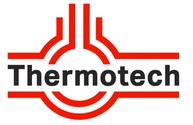 THERMOTECH BALTIC OÜ
