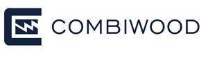 Combiwood OÜ