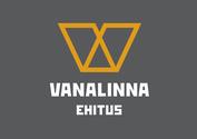 VANALINNA EHITUS OÜ